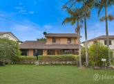 36 Manchester Street, Eight Mile Plains, Qld 4113