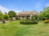 71 Mountain River Road, Grove, Tas 7109