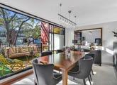 29/17 Septimus Street, Chatswood, NSW 2067