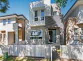 56 Caddies Boulevard, Rouse Hill, NSW 2155