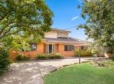53 Malvern Avenue, Baulkham Hills, NSW 2153