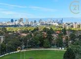 1609/438 Victoria Street, Chatswood, NSW 2067