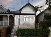 36 Eglinton Road, Glebe, NSW 2037