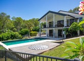 26 Caree Court, Maroochy River, Qld 4561