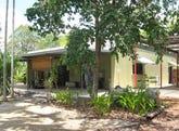 125 Mahaffey Road, Howard Springs, NT 0835