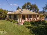 18 Shelly Court, Orford, Tas 7190
