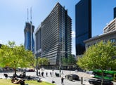 2002/620 Collins Street, Melbourne, Vic 3000
