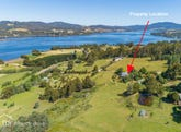 24 Heriots Rise, Franklin, Tas 7113