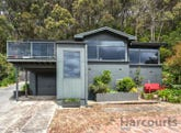 506 Bass highway, Heybridge, Tas 7316