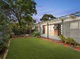 3/2 Kardella Court, Condell Park, NSW 2200