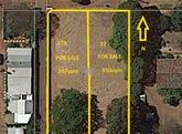 27A Recreation Road, Kalamunda, WA 6076