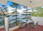 14a/51 The Crescent, Manly, NSW 2095