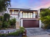 45 Wyndora Avenue, Freshwater, NSW 2096