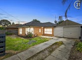 151 Narre Warren Road, Cranbourne, Vic 3977