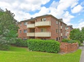 21/11 Oxford Street, Blacktown, NSW 2148