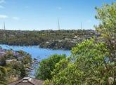11/174  Spit Road, Mosman, NSW 2088