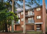 3/38-40 Ferguson Avenue, Wiley Park, NSW 2195