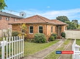 19 Low Street, Hurstville, NSW 2220