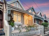 5 Keegan Avenue, Glebe, NSW 2037