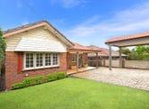 35 Lamette Street, Chatswood, NSW 2067