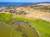 Lot 10 Fidock Road, Goolwa North, SA 5214
