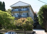 2/120 Addison Road, Manly, NSW 2095