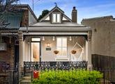 29 Clayton Street, Balmain, NSW 2041