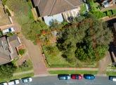 35 Neale Avenue, Cherrybrook, NSW 2126