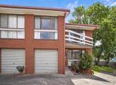 6/4 Pilrig Avenue, Newtown, Vic 3220