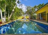 15 Floyd Court, Coconut Grove, NT 0810