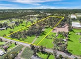 110 Western Road, Kemps Creek, NSW 2178