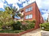 1/247 Raglan Street, Mosman, NSW 2088