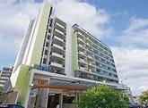 707/3-5 Gardiner Street, Darwin City, NT 0800