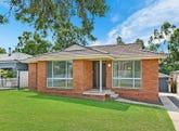 154 Madagascar Drive, Kings Park, NSW 2148