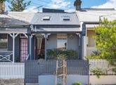 45 Junior Street, Leichhardt, NSW 2040