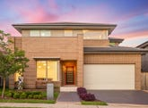 14 Carmargue Street, Beaumont Hills, NSW 2155
