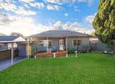 340 Seven Hills Road, Seven Hills, NSW 2147