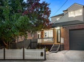 27 Osney Avenue, Ivanhoe, Vic 3079