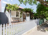 14 Stephen Street, Balmain, NSW 2041