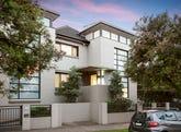 1/120 Ben Boyd Road, Neutral Bay, NSW 2089