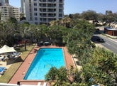 1702/44-52 The Esplanade, Surfers Paradise, Qld 4217