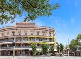 310/2-12 Glebe Point Road, Glebe, NSW 2037