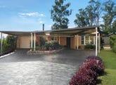 5 Buruda Place, Erskine Park, NSW 2759
