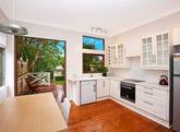 83 Harbord Road, Freshwater, NSW 2096