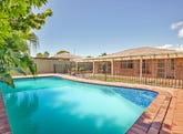 77 Melbourne Road, Arundel, Qld 4214