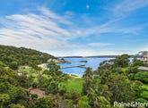 3/23 Morella Road, Mosman, NSW 2088