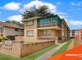 8/62 Putland Street, St Marys, NSW 2760