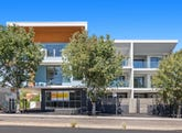 205/10 Maitland Road, Mayfield, NSW 2304
