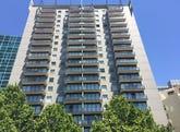 72/283 Spring Street, Melbourne, Vic 3000