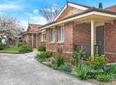 2/2-4 Carrington Street, Bowral, NSW 2576